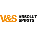 Absolut Spirits Logo